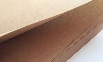 Полезная в быту и приятная в использовании — бумага крафт