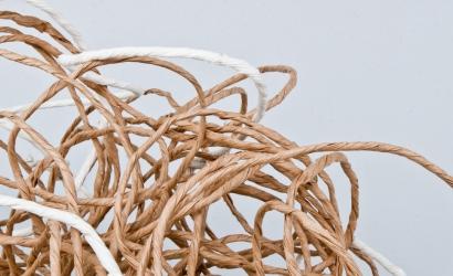 Шпагат бумажный – где применять и какой выбрать?