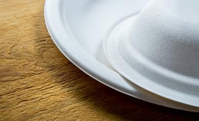 Посуда из тростника – экзотика или необходимость?