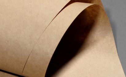 Использование прочной крафт бумаги