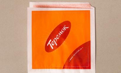 Основные и прикладные функции бумажных пакетов FastFood в свете современных тенденций