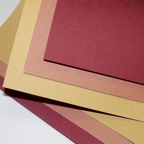 дизайнерская упаковочная бумага